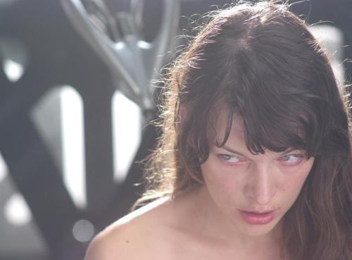 El cuarto contacto | Cine PREMIERE